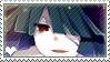 WATGBS - Mikotsu Stamp 02 by whitenoize