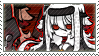 WATGBS - Enel Battle Stamp by whitenoize