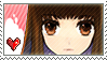 FE - Hakunon Stamp by whitenoize