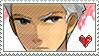 FE - Archer Stamp