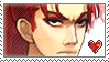 FE - Assassin Stamp by whitenoize