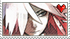 FECCC - Karna Stamp by whitenoize