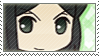 FZ - Waver Stamp by whitenoize