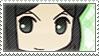 FZ - Waver Stamp by whitenoize