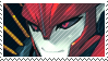 TFP - Knock Out Stamp by whitenoize