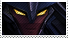 TFP - Breakdown Stamp by whitenoize