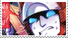 TF - Red Alert Stamp by whitenoize