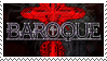 BS - Baroque Stamp by whitenoize