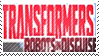 TF - RID 2015 Stamp by whitenoize