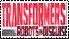 TF - RID 2015 Stamp by whitenoize