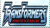 TF - RID Stamp by whitenoize