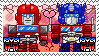 TF: MTMTE - IHOP Stamp by whitenoize