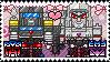 TF: MTMTE - Megateebs Stamp by whitenoize