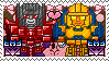 TF: MTMTE - Misfire x Fulcrum Stamp by whitenoize