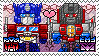 TF: MTMTE - OPSS Stamp by whitenoize