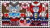 TF: MTMTE - Pharma x Ratchet Stamp by whitenoize