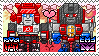 TF: MTMTE - SSRA Stamp by whitenoize