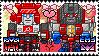TF: MTMTE - SSRA Stamp by whitenoize