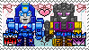 TF: MTMTE - Swindle x Blurr Stamp by whitenoize