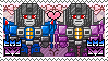 TF: MTMTE - TCSW Stamp by whitenoize