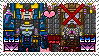TF: MTMTE - Tesarus x Helix Stamp by whitenoize