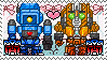 TF: MTMTE - Whirl x Rung Stamp by whitenoize