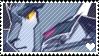 TF: RID - Steeljaw Stamp by whitenoize
