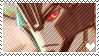 TF: RID - Thunderhoof Stamp by whitenoize