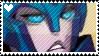 TF - Chromia Stamp by whitenoize