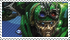 TF: AOE - Crosshairs Stamp by whitenoize