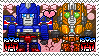 TF: MTMTE - Skids x Rung Stamp by whitenoize