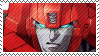 TF - Ironhide Stamp by whitenoize