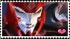 TF: BW - Terrorsaur Stamp by whitenoize