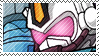 TF:SL - Snowstorm Stamp by whitenoize