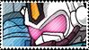 TF:SL - Snowstorm Stamp by whitenoize