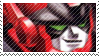 TF:GF - Gasket Stamp by whitenoize
