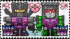 TF: MTMTE - Vortex x Hook Stamp by whitenoize