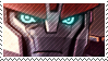 TF:P - Ratchet Stamp by whitenoize