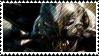 TF - Starscream Stamp by whitenoize