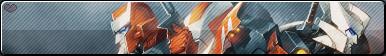 EOS - Dratchet Fan Button by whitenoize
