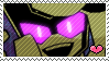 TF - Swindle Stamp 03 by whitenoize