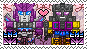TF: MTMTE - Octane x Swindle Stamp by whitenoize