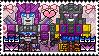 TF: MTMTE - Octane x Swindle Stamp by whitenoize