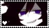 DSP - Satanic Stamp by whitenoize
