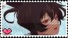 PT - Princess Kureha Stamp by whitenoize