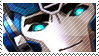 TFP - Daddiest Dad Stamp by whitenoize