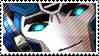 TFP - Daddiest Dad Stamp by whitenoize