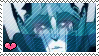 TF - Caminus Stamp by whitenoize