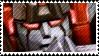 TF: FOC - Metroplex Stamp by whitenoize