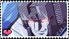 TF - Thundercracker Stamp by whitenoize